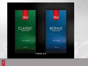 Franck redizajn espresso Classic i Bonus1 (2) 1